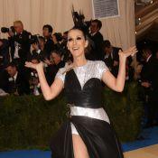 Céline Dion dévoile son nouveau nombre hallucinant de paires de chaussures...