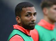 Aaron Lennon : La star du foot anglais hospitalisée pour des troubles mentaux