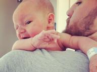Conor McGregor : A peine né, le bébé du combattant UFC casse déjà la baraque !