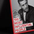 Conor McGregor, cité parmi les 100 personnalités les plus influentes de 2017 selon le magazine Time, et sa compagne Dee Devlin ont accueilli leur premier enfant le 5 mai 2017 à Dublin, Conor (Jr.) Jack McGregor. Photo Instagram.