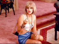 Pretty Woman : La robe mythique de Julia Robert désormais accessible !