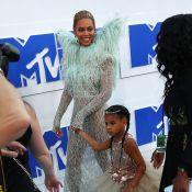 Beyoncé et Jay-Z : Le prénom de leur fille au coeur d'une bataille financière
