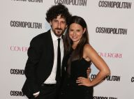 Katie Lowes enceinte : La star de la série Scandal attend son premier enfant