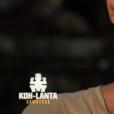 """Koh-Lanta Cambodge"", épisode du 12 mai 2017 sur TF1."