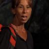 Koh-Lanta Cambodge : Marjorie éliminée, Vincent bluffant, Clémentine ulcérée !
