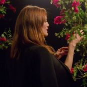 Cannes 2017 : Julianne Moore et Chopard, prêts pour le festival !