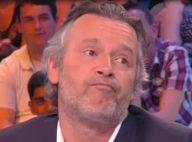 Jean-Michel Maire nouveau Bachelor sur C8, réactions mitigées !
