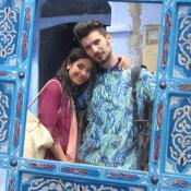 Alia et Ali (Secret Story 9) : Toujours pas de fiançailles mais beaucoup d'amour