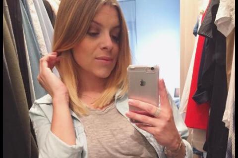 Alexia Mori (Secret Story 7) : Sexe, ménage... Prête à tout pour accoucher