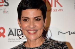 Cristina Cordula se dévoile au naturel : les internautes sont sous le charme !