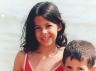 Coralie Porrovecchio (Secret Story 9) enfant : Un cliché trop mignon dévoilé !