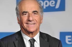Jean-Pierre Elkabbach a osé poser la question à José Maria Aznar sur...  Zohra Dati ! Ecoutez ! (réactualisé)