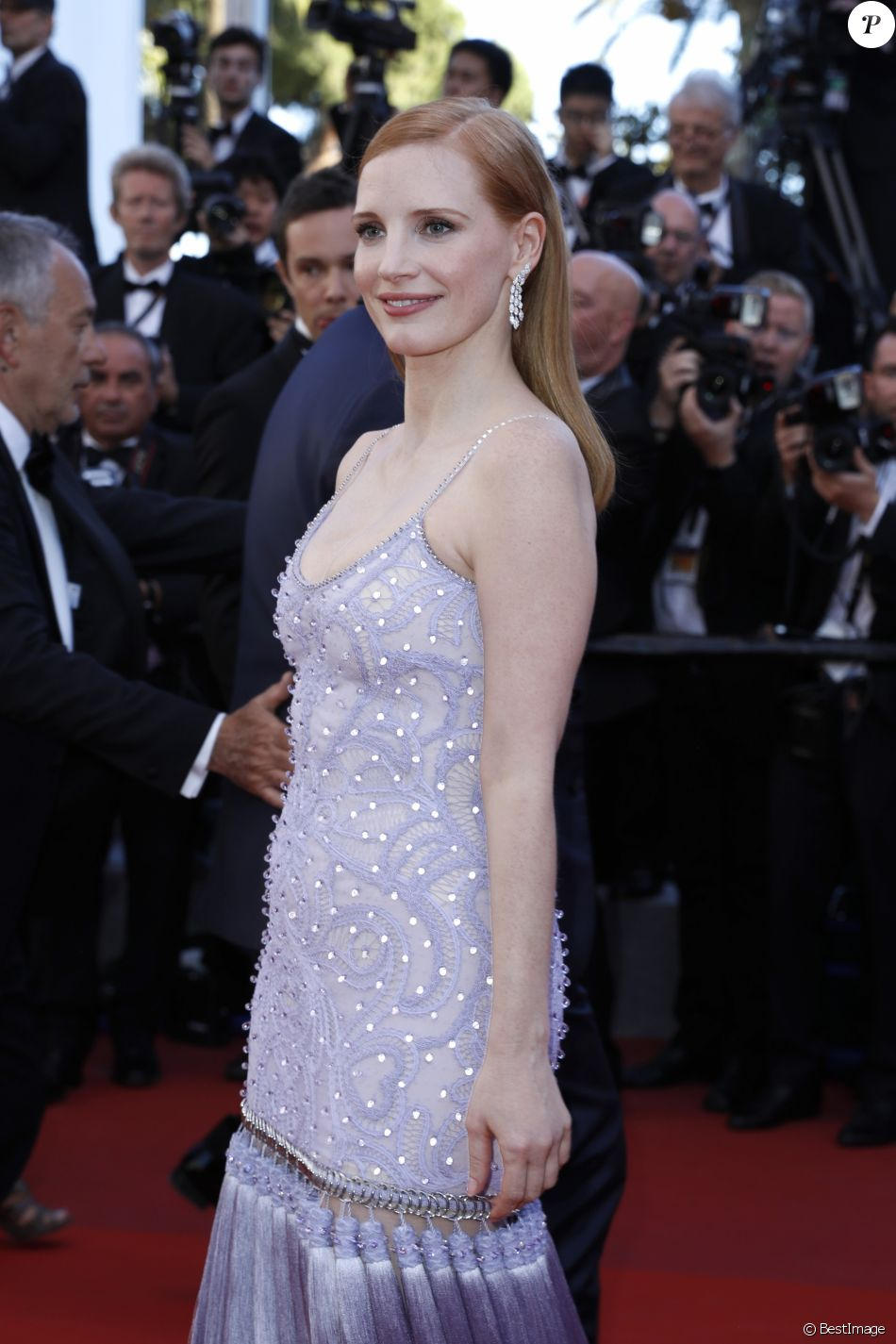 e3159248a25 ... 3278206-jessica-chastain-robe-givenchy-monte-950x0-2.
