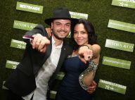 DJ Noyz: Le frère de Kev Adams fait danser Frédérique Bel et les stars de Cannes