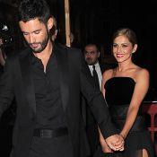 """Cheryl Cole, son ex-époux évoque leur mariage raté : """"J'ai perdu beaucoup"""""""