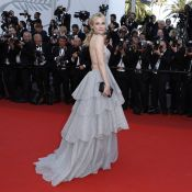 Cannes 2017 : Diane Kruger et Uma Thurman, le glamour made in Hollywood