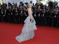 Cannes 2017 : Diane Kruger et Uma Thurman, le glamour made in Hollywood