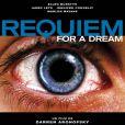 "Le deuxième film de Darren Aronofsky, ""Requiem for a Dream"""