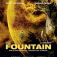 """Le troisième film de Darren Aronofsky, """"The Fountain"""""""