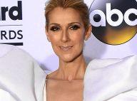 Céline Dion, JLo et Mariah Carey menacées ? Elles maintiennent leurs shows...