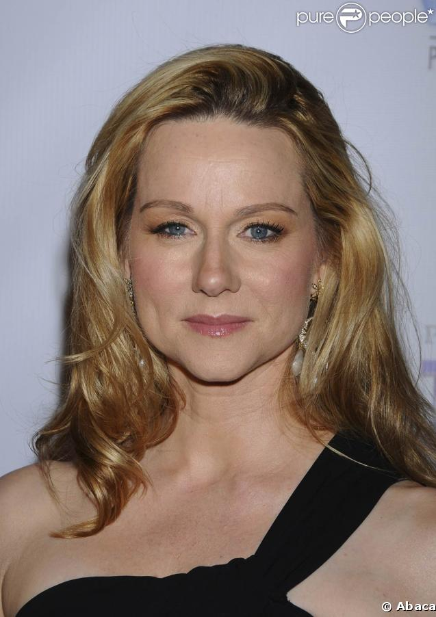 Laura Linney - Photo Actress