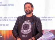 Affaire Hanouna : L'association Le Refuge a-t-elle menti ?
