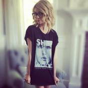 Sarah Hyland de plus en plus maigre : L'actrice de Modern Family inquiète...