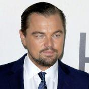 Leonardo DiCaprio : Cet acteur confesse avoir eu une érection à cause de lui...