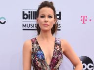 "Kate Beckinsale ""flirte"" avec la star de Mad Men... Nouveau couple sexy en vue ?"