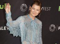 Grey's Anatomy : Il faudra attendre pour la fin de la saison 13 sur TF1...