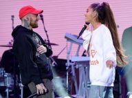 Ariana Grande fiancée ? La bague au doigt de la chanteuse sème le doute