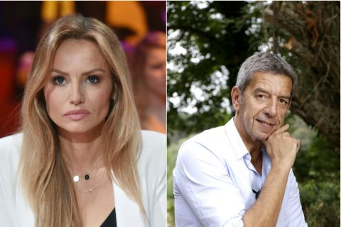 "Adriana Karembeu et Michel Cymès critiqués : ""Tout ceci est insupportable"""