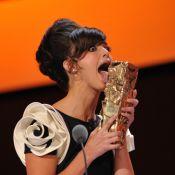 César 2012 : Trois décennies de récompenses, de surprises et de larmes