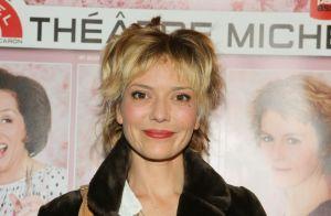 Plus belle la vie : Céline Vitcoq en larmes pour sa dernière scène...
