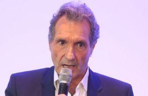 Jean-Jacques Bourdin prêt à quitter RMC ? Son coup de gueule en direct !