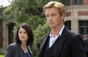 Nouvelles séries américaines... TF1 nous dévoile ses derniers achats ! Un bon choix ?