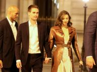 Miranda Kerr révèle les détails de son somptueux mariage