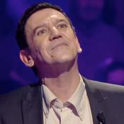 """Christian Quesada, candidat de Danse avec les stars 8 ? """"J'ai été approché..."""""""