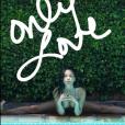 Nicole Scherzinger, sur Instagram le 18 juin 2017.