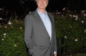 John Cleese, des Monty Python : sa Barbie mythomane révèle les détails de son intimité... il la vire !