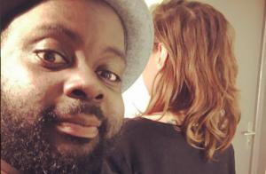 Issa Doumbia en couple : Nouvelle photo avec sa chérie sur Instagram !