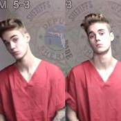 """Justin Bieber et la prison : """"Plus jamais ça !"""""""
