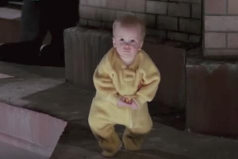 Mort d'Henry Deutschendorf : Le bébé de Ghostbusters II s'est suicidé, à 28 ans