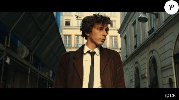 Image du film Les Etoiles restantes