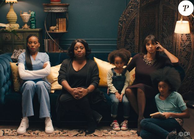 Image du film Jean Of The Joneses