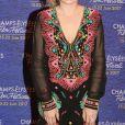 Julie Judd - Photocall lors de la cérémonie de clôture du 6ème Champs Elysées Film Festival (CEFF) au cinéma Gaumont Marignan à Paris, France, le 22 juin 2017. © CVS-Veeren/Bestimage