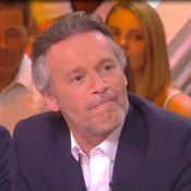 Jean-Michel Maire en couple avec Sandie ? Il livre ses vérités !