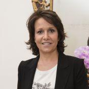 Carole Rousseau condamnée : La riposte de son avocat !
