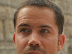 Nicolas, le frère d'Emmanuel Moire est décédé...
