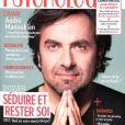 Psychologies magazine en kiosques le 26 juin 2017